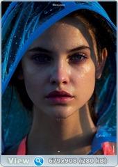 http://i6.imageban.ru/out/2013/07/19/cea36e2ca3cd31c4a1e07ae82c1f228d.jpg