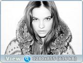 http://i6.imageban.ru/out/2013/07/19/d387444457e48b66d11b197c7d6c887d.jpg