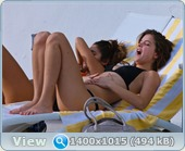 http://i6.imageban.ru/out/2013/07/19/d49c216ba8a5cbf53e9e05c3aaffd1e4.jpg