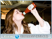 http://i6.imageban.ru/out/2013/07/19/d74e523517fb5d3c1914986f3f39d243.jpg