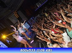 http://i6.imageban.ru/out/2013/07/19/db1281d2c5e229a83b9591b5b67d7bac.jpg