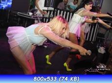 http://i6.imageban.ru/out/2013/07/19/dd48505c16f9d185def4ee38f4e8de2f.jpg