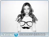 http://i6.imageban.ru/out/2013/07/19/e0ad564acdc413650480bc8d9fc06b39.jpg