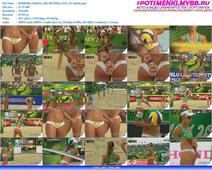 http://i6.imageban.ru/out/2013/07/19/e31558bf79cc873bd02832c918a06337.jpg