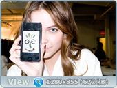 http://i6.imageban.ru/out/2013/07/19/e7fba0db25efeca2ee94d687d88538b6.jpg
