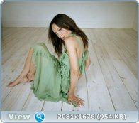 http://i6.imageban.ru/out/2013/07/19/eb1c15c84f61686764a444a8444f4484.jpg