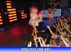 http://i6.imageban.ru/out/2013/07/19/f854517dd333192a423f20527447cdd0.jpg