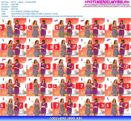 http://i6.imageban.ru/out/2013/07/20/4f4951485205205661c330967af3c925.jpg