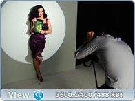 http://i6.imageban.ru/out/2013/07/21/b71dc6bfb2061046f9be1d775e44be9d.jpg
