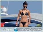 http://i6.imageban.ru/out/2013/07/22/038abf4ebd6160605d166acdfb0a8e11.jpg