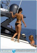 http://i6.imageban.ru/out/2013/07/22/08ecf370af684e97c659616c8cb0b308.jpg
