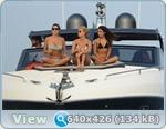 http://i6.imageban.ru/out/2013/07/22/27816d93b2cf1c53d3c286f3d35fae3c.jpg