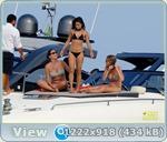 http://i6.imageban.ru/out/2013/07/22/34bd186e66f766c91ba3151de864e2d1.jpg
