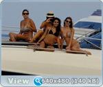 http://i6.imageban.ru/out/2013/07/22/37ffe5c1f1f3448e28dd106392c15f4d.jpg