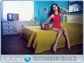 http://i6.imageban.ru/out/2013/07/22/3da6cb15e0ee85854bf3b95093fa3a52.jpg