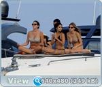 http://i6.imageban.ru/out/2013/07/22/59f87280d3752093e988df81368a9fd0.jpg