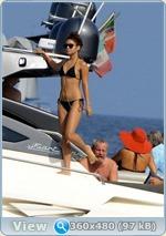 http://i6.imageban.ru/out/2013/07/22/679830c67341001ff5a2c5f55dee6a9a.jpg