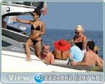 http://i6.imageban.ru/out/2013/07/22/7d494c87d543f62679884e70532886e3.jpg