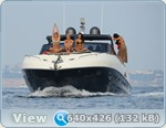 http://i6.imageban.ru/out/2013/07/22/9d698bac93ea19fb5df1f9f0f1d5e132.jpg