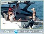 http://i6.imageban.ru/out/2013/07/22/a834f3cd687b189d4f51a01e5525c8d5.jpg