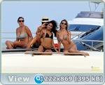 http://i6.imageban.ru/out/2013/07/22/e3bb8e531f3148bd47fa1937cca113ef.jpg