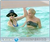 http://i6.imageban.ru/out/2013/07/23/287c23d0808a94948fda6b41a7dca22c.jpg