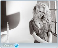 http://i6.imageban.ru/out/2013/07/23/ce6be9b83ea707258e577c2c675d0ac6.jpg