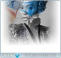 http://i6.imageban.ru/out/2013/07/23/eec851b459fcd8cfbe62c38717859362.jpg