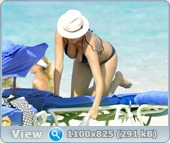 http://i6.imageban.ru/out/2013/07/23/f025de5510b652ba1082d53fc30afe17.jpg