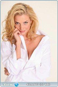 http://i6.imageban.ru/out/2013/07/24/0bafebb9f80db0a8b22dab658443d95d.jpg