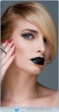 http://i6.imageban.ru/out/2013/07/24/158ca3ec1da2143c07022944fa795984.jpg