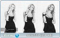 http://i6.imageban.ru/out/2013/07/24/26ebd5ba90799158dbeb0fa61d43bee5.jpg