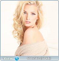 http://i6.imageban.ru/out/2013/07/24/2d9097f0b8a315440a5e8ce9ad640fbd.jpg