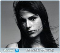 http://i6.imageban.ru/out/2013/07/24/380edca8016282adc7d5d78a904adfae.jpg