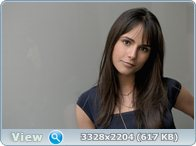 http://i6.imageban.ru/out/2013/07/24/532032434f25ad604047794872e8b896.jpg