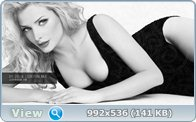 http://i6.imageban.ru/out/2013/07/24/7a61f0500ecaefa0501b93a6d6696478.jpg