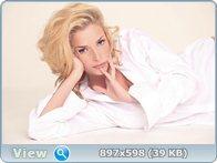 http://i6.imageban.ru/out/2013/07/24/89c3c99b7846d82c7902239fd1549831.jpg