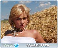 http://i6.imageban.ru/out/2013/07/24/a84dd53ffc167c99a10d2ed337e43dc8.jpg
