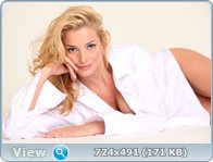 http://i6.imageban.ru/out/2013/07/24/ab52f842ce5f49f694763387f19239f1.jpg