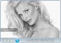 http://i6.imageban.ru/out/2013/07/24/abe1b655442ceb12329434fc0de0d04d.jpg