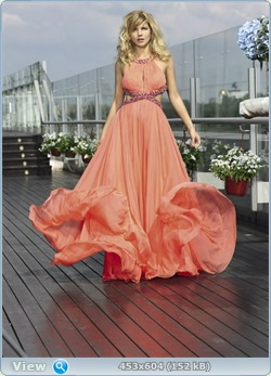 http://i6.imageban.ru/out/2013/07/24/b65a8f3fc3604f0827649fe391302a96.jpg