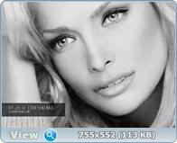 http://i6.imageban.ru/out/2013/07/24/d85c2c24857ae1e20122729fffe366a2.jpg
