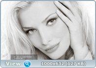 http://i6.imageban.ru/out/2013/07/24/dde38f9c0d9eea1015c8619b5e081db0.jpg