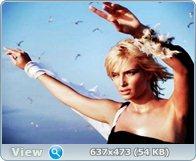 http://i6.imageban.ru/out/2013/07/24/e5c047aae48031ab6e95630ea9fe8345.jpg