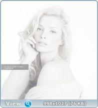 http://i6.imageban.ru/out/2013/07/24/e7399e7cfb83acab267cb96a972dd926.jpg