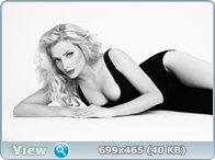 http://i6.imageban.ru/out/2013/07/24/fb007f64bd32517783a12ad703cae5ba.jpg