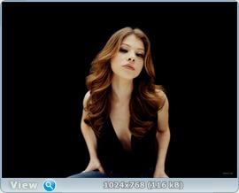 http://i6.imageban.ru/out/2013/07/25/339377497a744ba486731218c18b51f2.jpg