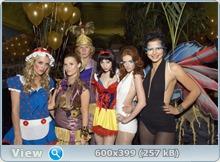 http://i6.imageban.ru/out/2013/07/25/54abc2840326991fbda89c21df085f62.jpg