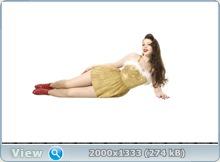 http://i6.imageban.ru/out/2013/07/25/9f8d5e8d0656ef2fe2637ec783a1f4bc.jpg