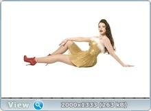 http://i6.imageban.ru/out/2013/07/25/a990290849653d2985308162d1752545.jpg